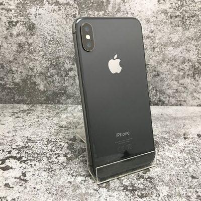 iphone-x-64gb-space-gray-b-u-a-