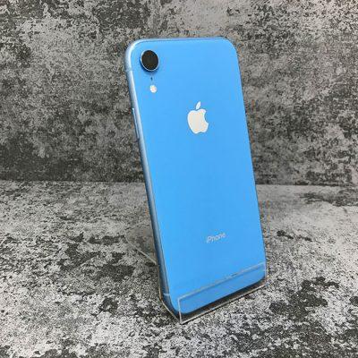 iphone-xr-64gb-blue-b-u-a-