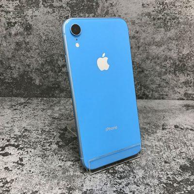 iphone-xr-64gb-blue-b-u-a-b