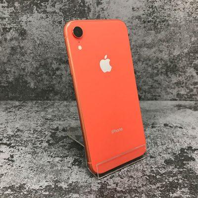 iphone-xr-64gb-coral-b-u-a-