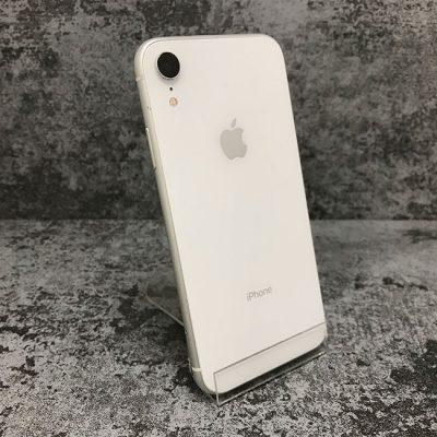 iphone-xr-64gb-white-b-u-a-