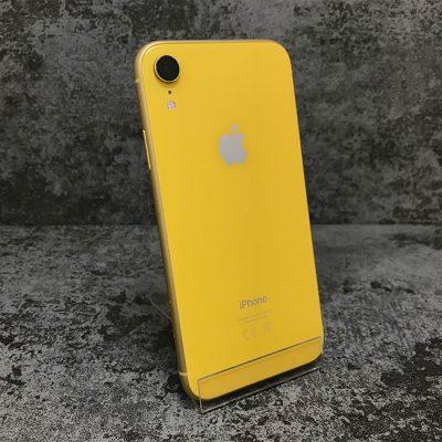 iphone-xr-64gb-yellow-b-u-a-