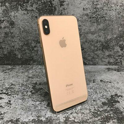 iphone-xs-max-64gb-gold-b-u-a
