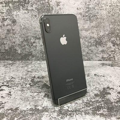 iphone-xs-max-64gb-space-gray-b-u-a-no-face-id
