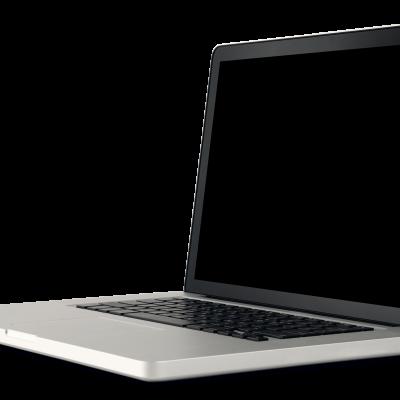 laptope_018